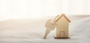 Европейската комисия срещу платформата за краткосрочни наеми Airbnb