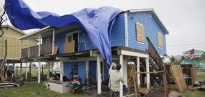 """Ураганът """"Харви"""" вилнее, взима още жертви (ВИДЕО)"""