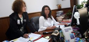 Съдията, осъдила Брендо, гледа делото за продажбата на EVN
