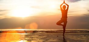 10 прости навика, които ще направят живота ви по-добър (ГАЛЕРИЯ)