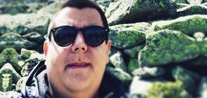 НА СВОБОДА: Откриха отвлечения Адриан Златков (ВИДЕО)