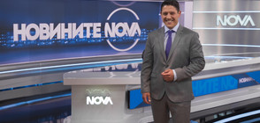 В Новините на NOVA от 12.00 ч. на 21 септември очаквайте