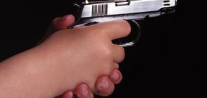 """Случаят """"Виноградец"""": Натривки от ръцете на детето не доказват, че то е стреляло"""