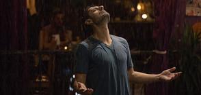 """Режисьорът на """"Вездесъщият"""": Българското предложение за """"Оскар"""" е признание за """"Мирамар Филм"""" и NOVA"""