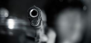 """ОБРАТ ПО СЛУЧАЯ """"ВИНОГРАДЕЦ"""": Задържаха собственика на пистолета"""