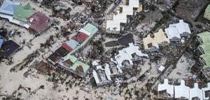 """Жертви и опустошения по пътя на урагана """"Ирма"""" (ВИДЕО+СНИМКИ)"""