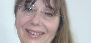Уволняват директора на Фонда за лечение на деца