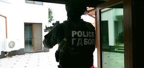 Софийска община с план за действие при терористични атентати