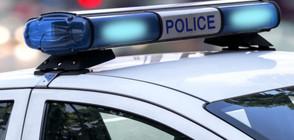16-годишен нападна с лопата възпитателка в Смолян