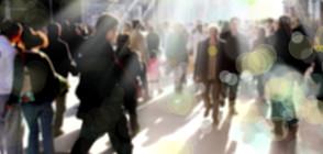 КРИЗА ЗА БЪЛГАРИ: Обсъждат мерки за справяне с демографската криза