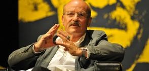 Режисьорът Фолкер Шльондорф е сред гостите на фестивала CineLibri 2017