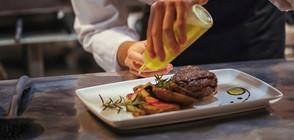 9 неща, които никога не трябва да поръчвате в ресторант (ГАЛЕРИЯ)