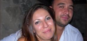 Мъж твърди, че бившата му жена е малтретирала 5-годишния му син