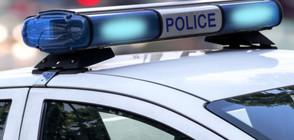 Полицията издирва 32-годишен мъж от Варна (СНИМКА)