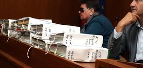Ранените при атентата в Бургас искат рекордно обезщетение