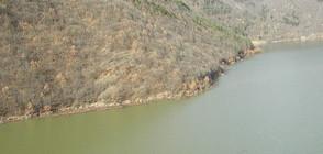 НЕДОВОЛСТВО: Риболовци скочиха срещу пресушаването на река Въча