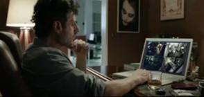 """Филмът """"Вездесъщият"""": Скрити камери, неразкрити истини и обрати"""