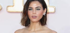 Актриса разгневи фенове със снимка в Instagram (СНИМКИ)