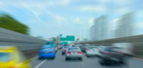 НАТОВАРЕН ТРАФИК: Пътните полицаи ще следят спазваме ли правилата на пътя