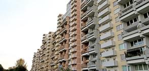 ЗАРАДИ ПРОБЛЕМ В СГРАДА: 800 души не знаят кога ще се приберат у дома (СНИМКИ)