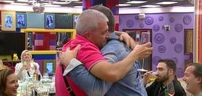 Любовта във VIP Brother се завръща след серия скандали