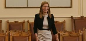 Туроператори искат оставката на министър Ангелкова