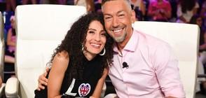 """Първият лайв концерт на X Factor """"Сътворението на звездите"""" стартира на 22 октомври"""