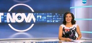 Спортни новини (16.10.2017 - централна)
