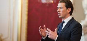 СЛЕД ИЗБОРИТЕ В АВСТРИЯ: Управляваща коалиция между консерватори и крайнодесни?