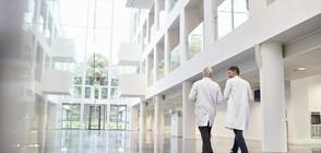 Предвиждат да се плаща по-малко за първите три дни болнични