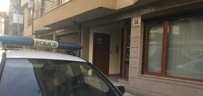 """Радо Шишарката за стрелбата в """"Лозенец"""": Имаше употребен алкохол"""
