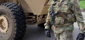 Ветото на президента върху Закона за отбраната не мина