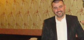 """СЛЕД СТРЕЛБАТА В """"ЛОЗЕНЕЦ"""": Арестуваха син на бивш министър"""
