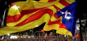 Испания отнема автономията на Каталуния