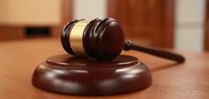 Цачева свиква извънредно заседание за съдебната реформа