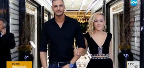 Глухи модели представят България на световен конкурс за красота