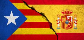 Ще отнеме ли Мадрид автономията на Каталуния?