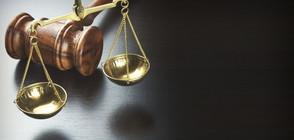 СЛЕД ПОБОЯ НАД ГОРСКИТЕ: Четирима задържани остават в ареста