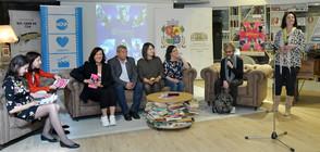 So Independent Film Fest събира известни кинотворци в София