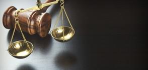 СЛЕД СТРЕЛБАТА В СОФИЯ: Синът на Златистия остава в ареста