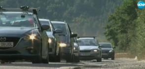 Спират от движение неизправните коли