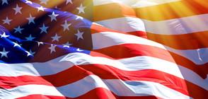 САЩ са готови да преговарят със Северна Корея (ВИДЕО)