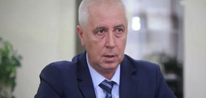СЛЕД ОСТАВКАТА НА ПЕТРОВ: ГЕРБ подозират сценарий на служебния кабинет