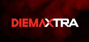 Футболни емоции и решаващи битки по DIEMA EXTRA през януари