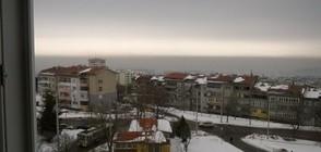 Кардиолог: Студът и мръсният въздух вредят на здравето ни през зимата
