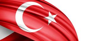 ЕС реже със 105 млн. евро средствата за Турция