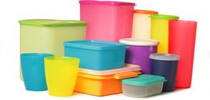 Опасни ли са пластмасовите бутилки и опаковки за храни? (ВИДЕО)
