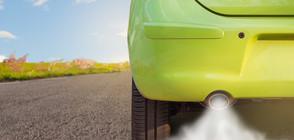 ГАЗОВИ БУТИЛКИ: Хиляди коли с нелегални уредби (ВИДЕО)