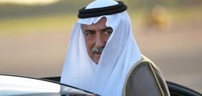 РАЗСЛЕДВАНЕ: Злоупотреби за 100 млрд долара в Саудитска Арабия
