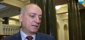 Георги Йорданов от БСП: Кирил Ананиев е запознат със системата